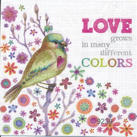 how many different colors are used to achieve lisa rinnas hair erikslunds pyssel och decoupage love grows in many