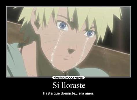 imagenes de naruto triste y llorando tristes de amor anime llorando anime triste llorando