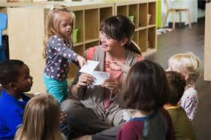 Teaching In Read The Top 10 Qualities Of Those Teaching Special Education