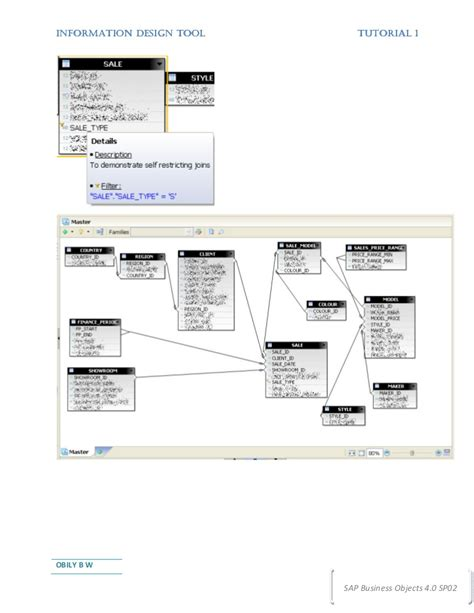 Information Architecture Basics Information Design Tool Tutorial2