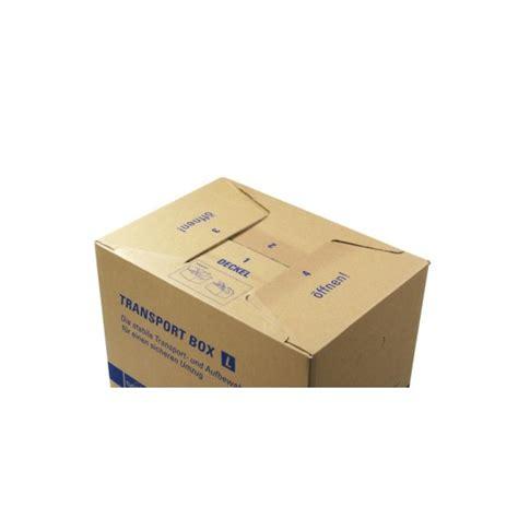 caisse de bureau caisse de transport xl pour boites 224 archives 4mepro