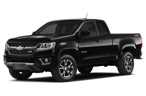2015 chevrolet colorado truck 2012 chevy colorado truck 2017 2018 best cars