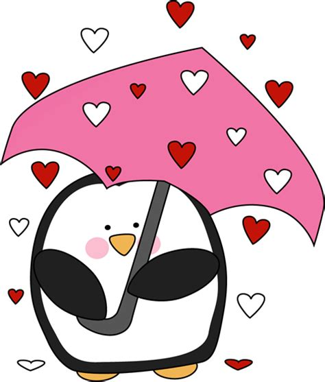 free clipart valentines day raining s day hearts clip raining