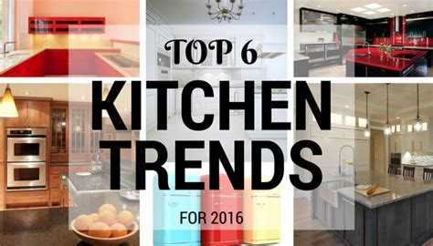 2016 kitchen cabinet trends top 6 kitchen trends for 2016 a moment with franca