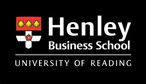 Henley Business School Mba by Henley Centre For Leadership Henley Business School