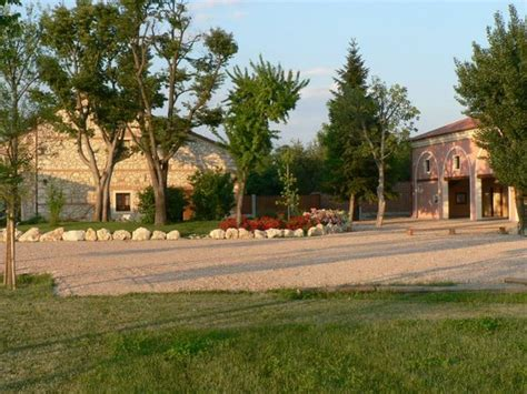 Ia Vicenza country house cortesia vicenza italy guesthouse reviews photos price comparison