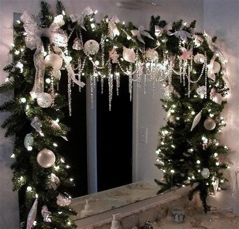 best 25 christmas swags ideas on pinterest front door