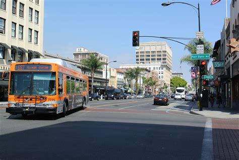 charleston among top 20 most charming small cities in top 20 most charming small cities in america