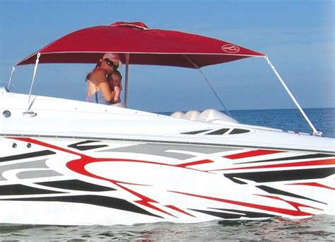 xtra ski boat extra shade options page 3 teamtalk