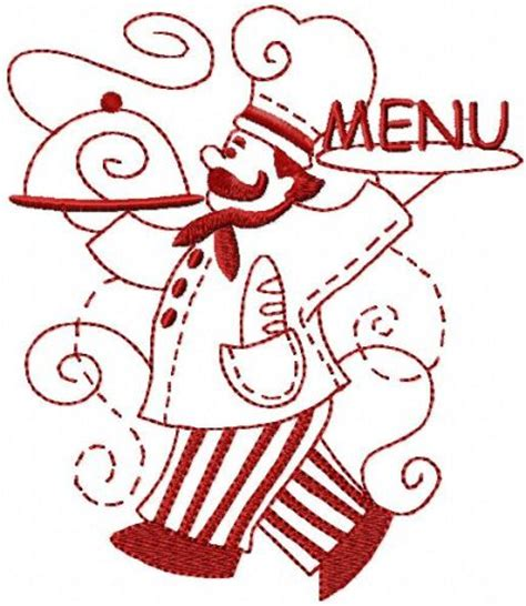Free Kitchen Embroidery Designs 1000 Images About Embroidery Machine Kitchen On Kitchenware 4x4 And Embroidery