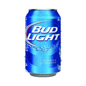 bud light content bud light can liquor 4 less cayman islands