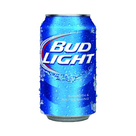In Bud Light by Bud Light Can Liquor 4 Less Cayman Islands