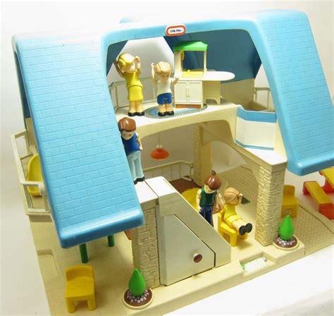 Tikes Garage by 21 Best Tikes Toys Images On