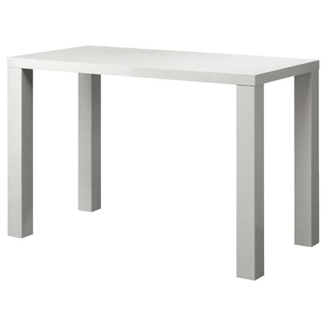 Ikea Bar Table Best Ikea Bar Table Designs Home Decor Ikea