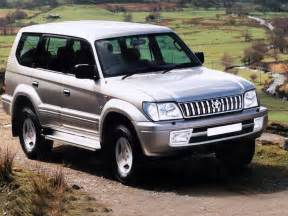 Tires and wheels for toyota land cruiser prado prices and reviews