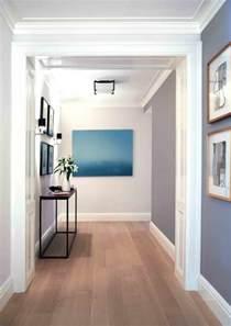 Decoration Ideas For Apartments flur gestalten eindrucksvolle einrichtungsideen f 252 r die