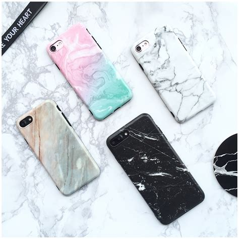 marble case  iphone xs max xr   fashion matte phone cases  iphone