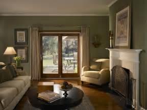 Patio Door With Side Windows Designs Sliding Patio Doors For Modern Home Designs Classic Sliding Patio Doors Sliding Doors And