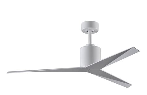 what is the best ceiling fan brand bedroom best ceiling fan brands small room ceiling fans