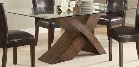 dining room table legs the types of dining room table legs custom home design