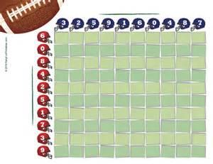 number names worksheets 187 free printable 100 square grid