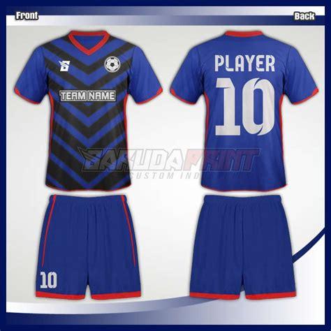 desain jersey racing team desain jersey bola jasa pembuatan jersey printing
