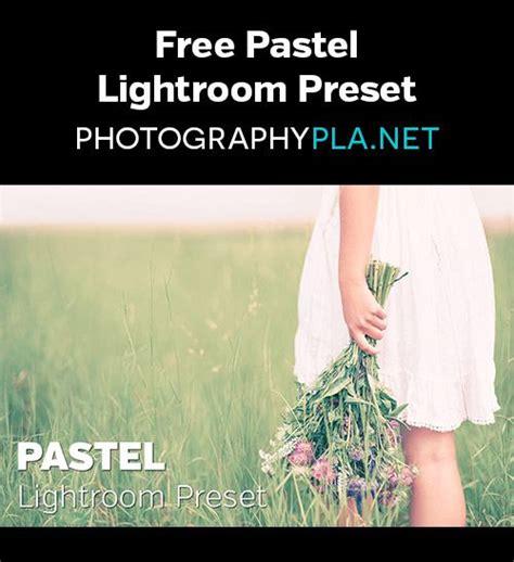 tutorial lightroom vintage 1000 images about free lightroom presets on pinterest