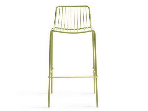 outdoor barhocker nolita outdoor chairs by mandelli antonio