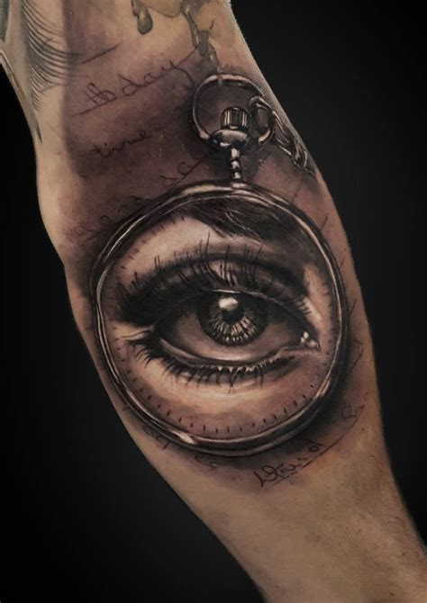 small black and gray tattoos 17 best ideas about realism on