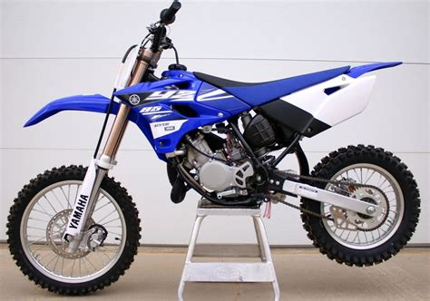 Yamaha Yz85 Pictures To Pin On Pinterest   2015 yamaha yz85 http www revivemotoparts com