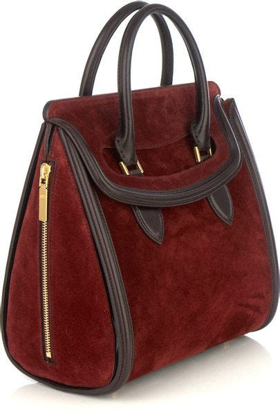 Designer Purse Deal Marc Beale Bag by 1000 Images About Designer Bags On Bags Marc