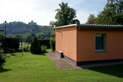 Die Schönsten Kinderbetten 324 by Die Sch Nsten Bilder Vom Ferienhaus