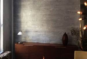 wandgestaltung wohnzimmer grau wand streichen ideen und techniken f 252 r moderne