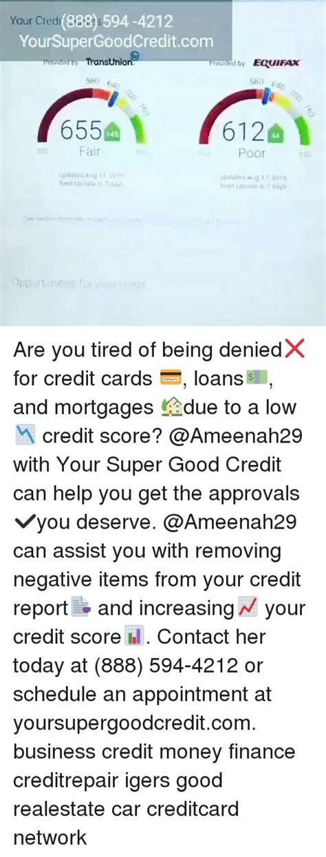 650 credit score boat loan car loans for 560 credit score autos post