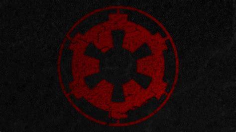 Star Wars Light Speed by Star Wars Tablet Wallpaper Wallpapersafari