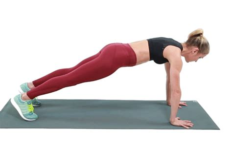 abdominal exercise feet anchored one best abs exercises 21 core moves you can do at home self
