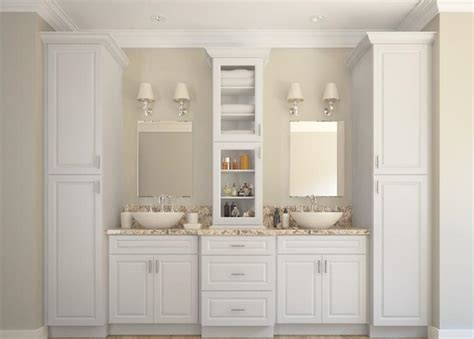bathroom vanities canada sale pre assembled bathroom vanities bathroom vanities all