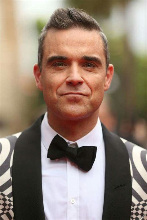 robin williams height how tall celebheights 53 best images about robbie williams on pinterest