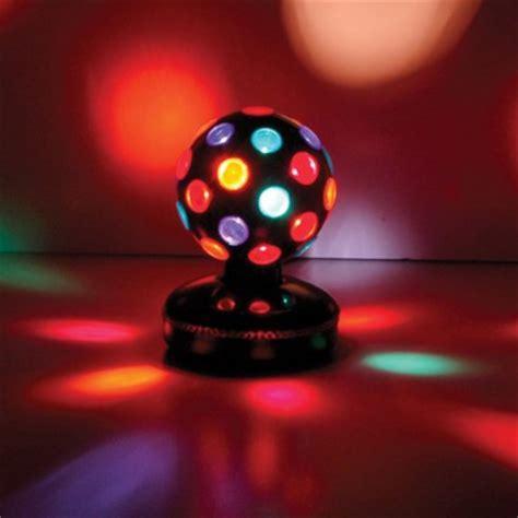 childrens disco lights bedroom rotating disco ball