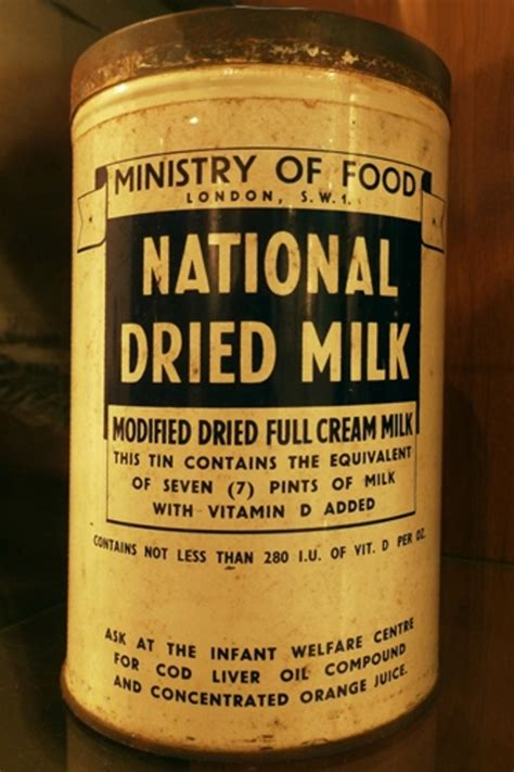 Klim Nestle Made In do you use powdered milk and in what answer