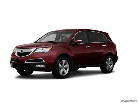 small engine maintenance and repair 2010 acura mdx windshield wipe control 2010 acura mdx disc brake rotor parts