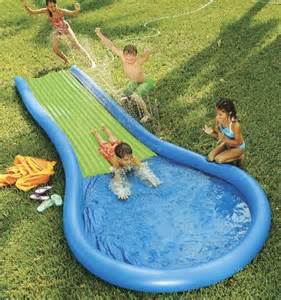 toddler backyard toys outdoor water toys choices for toddlers