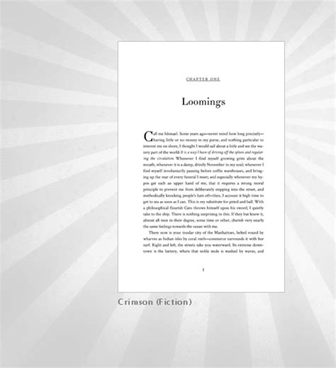 Microsoft Word Book Template Free by Best Photos Of Book Layout Template Microsoft Book Design Templates Microsoft Word Book