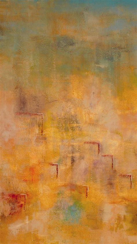 papersco iphone wallpaper vj abstract art work