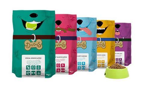 contoh desain kemasan es krim 22 contoh konsep desain kemasan produk percetakan packaging