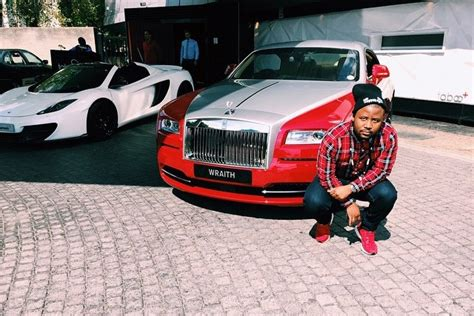 casper nyovest new home and car casper nyovest cars newhairstylesformen2014 com