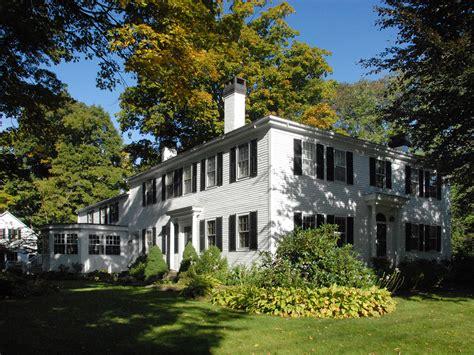 Home Design Windham Maine by 274 Pope Road Windham Maine Portland Press Herald