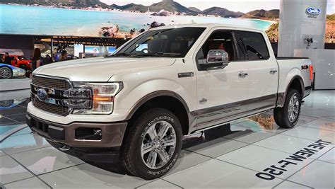 Official Ford Bronco by 2018 Ford Bronco Official Review 2019ford Me