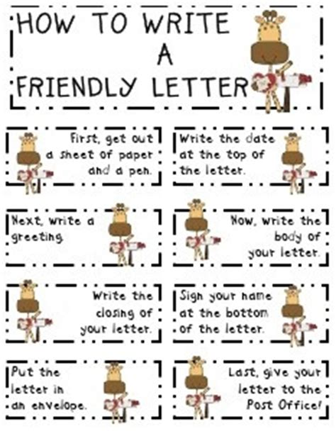 Introduction To Letter Writing Lesson Plan Letter Writing Lesson Kindergarten How Many Letters Are In Your Name A Kindergarten Writing