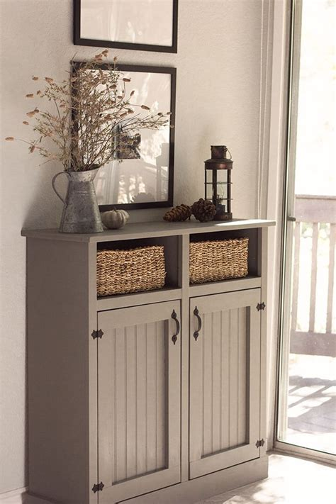 entry cabinet 25 best ideas about entryway cabinet on pinterest